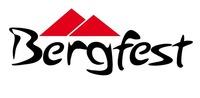 Birthday Basch@Sugarfree