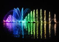 Heilige 3 Könige@Mausefalle