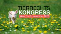 Tierrechtskongress Wien 2020