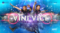VINI VICI pres. by Cosmic Space Disco