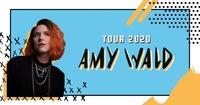 Amy Wald