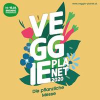 Veggie Planet Bregenz 2020@Festspielhaus Bregenz