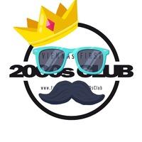 2000s Club: Christina's Carnival@The Loft