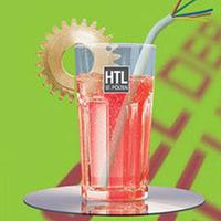 HTL Ball der Technik 2020@VAZ St.Pölten