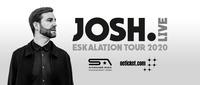 Josh. & Band •