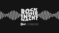 RockIndieNacht