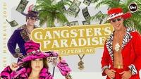 GEI Hausball: Gangster's Paradise