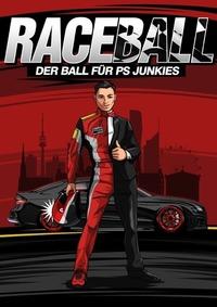 RACEBALL - Der Ball für PS Junkies@Skyloft
