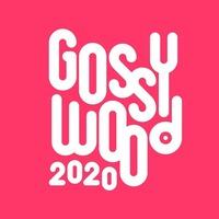 RAUTE (#) GOSSYWOOD 2020@Gossensas