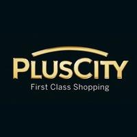 Faschingsdienstag in der PlusCity
