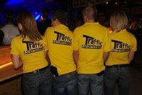 Gruppenavatar von Traffic - Das Event --> Eine Lebenseinstellung :)