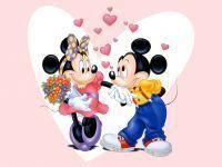 Disney hat mir unrealistische Vorstellungen von Liebe vermittelt