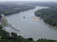 Gruppenavatar von Entlang vom SIPBACH !! Der größte Fluss europas, vl sogar der welt