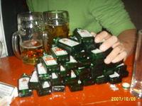 Gruppenavatar von Alkoholvernichtungskommando Steinbach