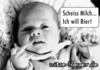 Gruppenavatar von Hopfen und Malz Gott erhalts!!!!!
