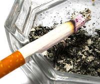 Gruppenavatar von Raucher können früher sterben. Dafür sind sie länger tot. (für alle Raucher)