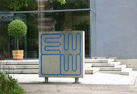 Gruppenavatar von Elektrizitätswerk Wels AG