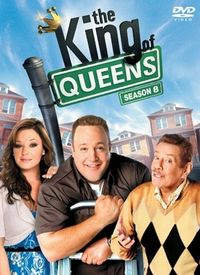 Gruppenavatar von King of Queens