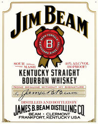 Gruppenavatar von DER JIM BEAM KENTUCKY STRAIGHT BOURBON WISKEY........FANCLUB