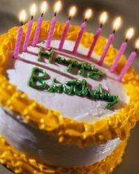 Gruppenavatar von Ich bin an meinem Geburtstag geboren :o)