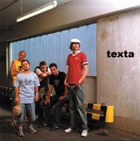 Texta@Chelsea Musicplace