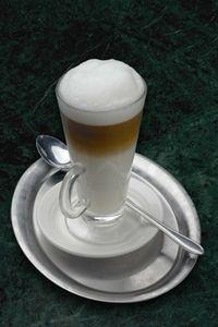 Gruppenavatar von Caffe Latte_ lecker schmecker