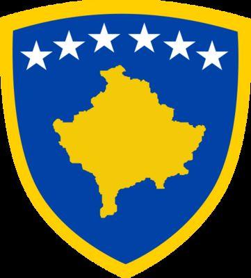 Gruppenavatar von Kosovo ist ein eigenes Land