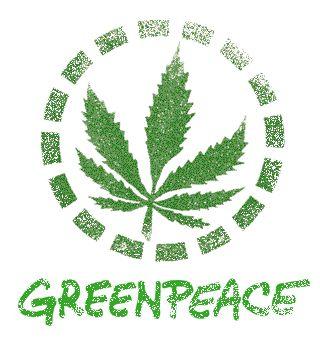 Gruppenavatar von Greenpeace