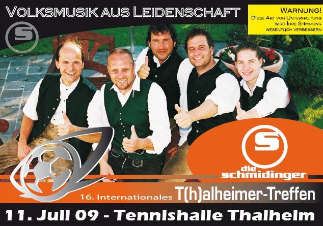 Lustenau single kreis: Erotik markt de sachsen - autogenitrening.com