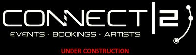 Gruppenavatar von * * *  CONNECT2 - BOOKING AGENCY * * * > > > Events - Booking - Info - More