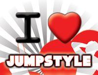 I ♥ Jumpstyle
