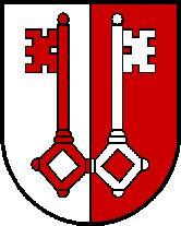 Gruppenavatar von Schlüßlberg Forever