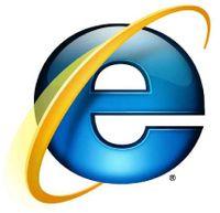 Gruppenavatar von Betatestgruppe Internet Explorer - Wir versuchens immer wieder