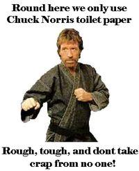 Legenden leben ewig, CHUCK NORRIS lebt länger !!!