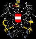 Gruppenavatar von Österreich wird Europermeister 2012