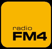 ★You´re at home baby - FM4 ★
