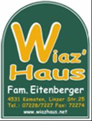 Gruppenavatar von Wiaz`haus
