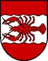 Gruppenavatar von Münzbeach - •s☼ммєя• | •s☼ииє• | •s☼ииєиscнєiи•