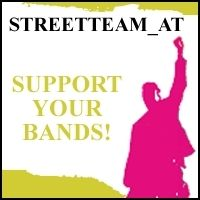 Streetteam Austria (feat. Simple Plan)