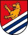 Gruppenavatar von Musikverein Marchtrenk