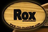Gruppenavatar von ... ROX LINZ ... the best musicbar ever ... ROX YOUR LIVE ...