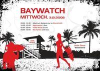 Baywatch@Fh Keller