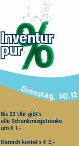 Inventur Pur@Evers