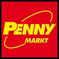 Gruppenavatar von PennY - Markt  4 - ever