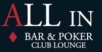 All In Pokerlounge