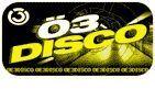 Ö3 Disco beim Ball der Oberösterreicher in Wien