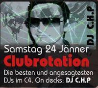 Clubrotation