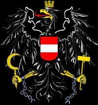 Gruppenavatar von PATRIOTEN unseres geliebten Österreichs