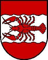 Münzbach