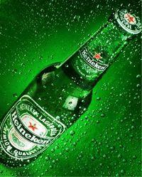 Gruppenavatar von Heineken das beste BIER